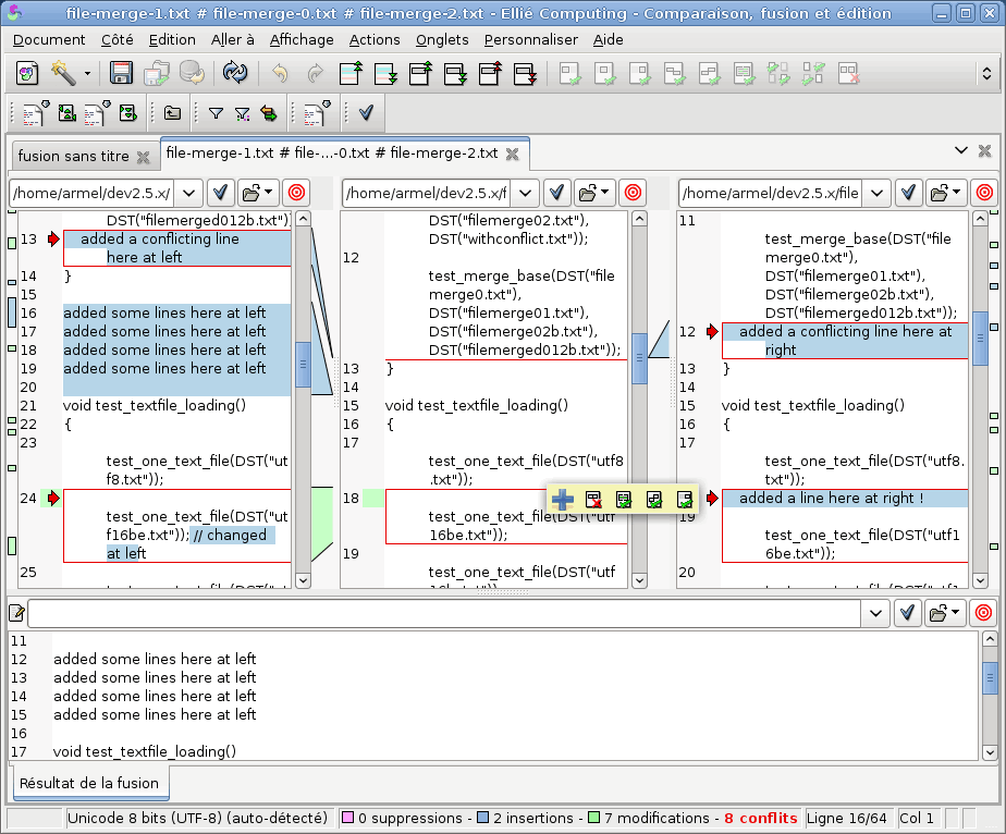 Wxwidgets Cross Platform Gui Library